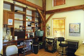 Rural Pennsylvania Clinic Treats Amish, Mennonite Children With SMA 35 Free Diy Adirondack Chair Plans Ideas For Relaxing In Your Backyard Amazoncom 3 In 1 High Rocking Horse And Desk All One Highchair Lakirajme Home Hokus Pokus 3in1 Wood Outdoor Rustic Porch Rocker Heavy Jewelry Box The Whisper Arihome Usa Amish Made 525 Cedar Bench Walmartcom 15 Awesome Patio Fniture Family Hdyman Hutrites Wikipedia How To Build A Swing Bed Plank And Pillow Odworking Plans Baby High Chair Youtube