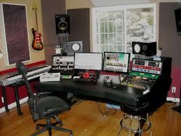 who owns a argosy console gearslutz pro audio community