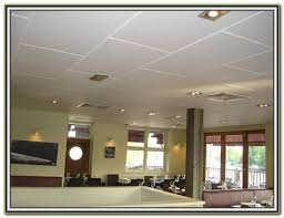 Armstrong Acoustical Ceiling Tile Specifications by Armstrong Commercial Ceiling Tiles 2x2 Tiles Home Decorating
