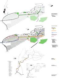 Graduate Thesis — The Portfolio Of Jon Schramm See Brooklyns Toxic Hpots In This Interactive Map Viewing Nyc Truck Nyu Rudin Center For Transportation Bubble Floating Framed Print Wall Art Walmartcom Dot On Twitter 5 Boroughs 1 2015 Nyctruckmap Is Park Is Proposed Holland Tunnels Entrance Mhattan The 260107 Throwback Thursday From 1976 4 This Weeks Th Flickr Driving Williamsburg Bridge To Route 139 Jersey City Youtube Urban Freight Iniatives One Night A Private Garbage New York Propublica Graduate Thesis Portfolio Of Jon Schramm