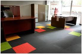 carpet stores near me 17957 bud carpet tiles stick carpet