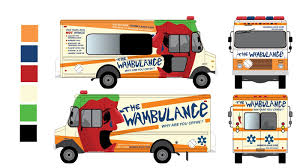 Food Truck Design Template - Buscar Con Google | Food Truck | Food ... Untitled 1954 Model 13 Divco Milk Wagon Studz Custom Designs Milk_trucks Monster Milktruck Mkweinguitarlessonscom How To Find The Hidden Flight Simulator In Google Earth Gelessonscom Fire Truck Police Car And Ambulance For Children Emergency Growing An Opensource Community Ppt Download Sesame Street The Twoheaded Who Has More Youtube Other Makes Service Delivery Panel Milk