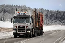 SALO, FINLAND - JANUARY 22, 2016: Iveco Trakker 500 Logging Truck ... Photo Iveco Trucks Automobile Salo Finland March 21 2015 Iveco Stralis 450 Semi Truck Stock Hiway A40s46 Tractorhead Bas Editorial Of Trucks Parked Amce Automotive Eurocargo Ml120e18 Euro Norm 3 6800 Stralis Xp Np V131 By Racing Truck Mod 2018 Ati460 4x2 Prime Mover White For Sale In Turbostar Buses Pinterest Classic Launches Two New Models Commercial Motor