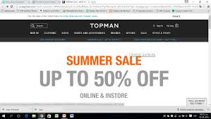 Student Promo Code Topshop - Office Max Mobile