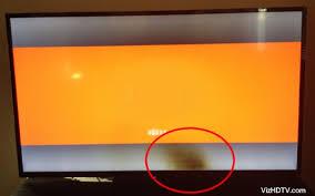 display problems with vizio e701i a3 and e701i a3e tvs vizio tv help