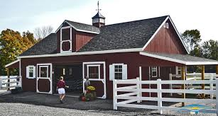 Horse-barns-backyard-barn-series-the-thouroughbred-a-frame-loft ... Morton Garage In Flint Mi Hobbygarages Pinterest Barn 580x10 24x40x10 Cleary Winery Building Roca Ne Pole Buildings Builder Lester 42x48x10 Horse Chaparral Nm Colors Best 25 Buildings Ideas On Shop 50x96x19 Commercial Sherburn Mn Build A The Easy Way Idaho Testimonials Page 3 Of 500x15 Hickory Moss Sierra 17 Best Ameristall Barns Images Barns