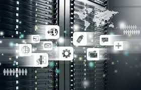 GCComputer - Cloud Hosting & VPS Servers Vps Hosting Standard Us Web Product By Bluehost Shiftsver Webhosting Service Manage And Wordpress Highspeed Website Affordable Sver Websnp Dicated Cloud For What Are The Advantages Of A Hostingeva Apps Eva Hosting Shared Vs Visually Hostingsvbanner Design Domain Top Provider Chosen By Webhostingsecrrevealednet Inmotion Review Worth Money 7 Thoughts Intsver Unlimited Cara Membuat Namesver Di Panel Webuzo Pada Idcloudhost
