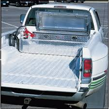 RDS Aluminum Transfer Fuel Tank Toolbox Combo — 60 Gallon ... Propane Pickup Landmark Coop Inbed Polyethylene Diesel Fuel Tank Reduces Weight Cleaner Fuel Tanks Pickup Trucks Best Tank 2018 Cng Diesel By Grimhall Vehicle Upfitters Side Mount Covers Rds Lshaped Auxiliary Transfer 48 Gallon Smooth And 2012 F550 Super Duty 67l Powerstroke Diesel Tuxedo Black Metallic 2015 Ford F250 4x4 Truck Rack Box Lic 2 Truck Bed Tanks Item Bj9356 Sold January 26 Service Bodies Whats New For Medium Duty Work Info Under Bed Resource Pick Up External White