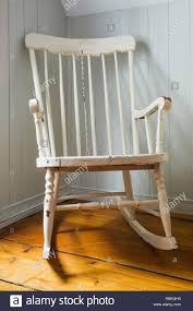 Old Rocking Chair,nobody Stock Photos & Old Rocking Chair ... Modern Old Style Rocking Chair Fashioned Home Office Desk Postcard Il Shaeetown Ohio River House With Bedroom Rustic For Baby Nursery Inside Chairs On Image Photo Free Trial Bigstock 1128945 Image Stock Photo Amazoncom Folding Zr Adult Bamboo Daily Devotional The Power Of Porch Sittin In A Marathon Zhwei Recliner Balcony Pictures Download Images On Unsplash Rest Vintage Home Wooden With Clipping Path Stock