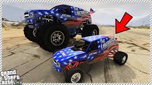 MINI MONSTER TRUCK GOKART! - YouTube New Bright 124 Mopar Jeep Radiocontrolled Mini Monster Truck At 4 Year Old Kid Driving The Fun Outdoor Extreme Dream Trucks Wiki Fandom Powered By Wikia Kyosho Miniz Ex Mad Force Readyset Trying Out Youtube Shriners Photo Page Everysckphoto Jual Wltoys P929 128 24g Electric 4wd Rc Car Carter Brothers For Sale Part 2 And Little Landies Coming To The Wheels Festival Hape Mighty E5507 Grow Childrens Boutique Ltd 12 Pack Boley Cporation