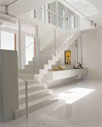 100 San Antonio Loft Collectors In By Poteet Architects Y Ideas