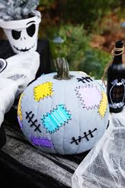 Jack Skellington And Sally Pumpkin Template by The Nightmare Before Christmas Party Disney Family