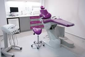 fauteuil dentaire implantologie nimes triangle de la gare jpg