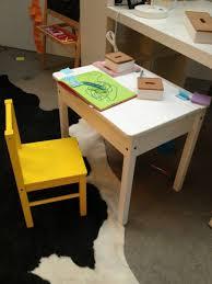 bureau enfant ikea bureau enfant ika top ikea bureau duenfant with bureau enfant ika