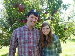 Best Apple Hill Pumpkin Patch by The Siberian American Fall Fun Our First Time Apple Picking