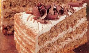 rumbumba torte ohne mehl