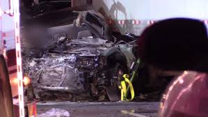 1 Killed When Car Hits Semi In Riverdale « CBS Chicago Five Important Facts You Need To Know About Trucking Accidents In Center Grove Mother Two Young Children Among Five People Killed In Ten Bloomington Students Hospitalized Lawrence County Bus Crash Fatal With Semi Kills 3 On Us 50 Ripley Indiana Uerstanding Fault A Semi Truck Accident Ken Nunn Law Office Fire Truck At The Scene Of Single Accident Popcorn Road Stop Youtube State Comcast Vesgating Viral Video Crashes Where Update Georgia Man 65 Dies Boone Cbs 4 I65 Lafayette Cluding I94 Can Blame Winter Weather Man Faces 12 Felony Charges Triple Fatal That