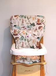Amazon.com: High Chair Cushion Pond Friends: Handmade Chairs Eddie Bauer High Chair Cover Cart Cushion For Vintage Wooden Custom Ding Room Lovable Jenny Lind For Eddie Bauer Wooden High Chair Pad Replacement Cover Buffalo Laura Thoughts Recover Tripp Trapp Baby Set Tray Kid 2 Youth Ergonomic Adjustable With Striped Vinyl Pads 3 In 1 Wood Seat Highchairs Dinner Table Hauck Alpha Highchair Pad Deluxe Melange Charcoal Us 1589 41 Offchair Increasing Toddler Kids Infant Portable Dismountable Booster Washable Padsin Cute Lovely
