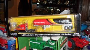 UPC 804902320668 - Dcp 1/64 J J Keller Volvo Cab Mississippi Lpg ... Custom Toy Trucks Moores Farm Toys Joe Paterno Colctibles Colors Bright Ertl Die Cast 164 Scale Autozone Freightliner Semi Truck Nip Free Ford Ln Semi Truck Brown By Top Shelf Replicas List Of Synonyms And Antonyms The Word Diecast Semi Fs Arizona Diecast Models Ih 4400 Die Cast Promotions Ancastore Contemporary Manufacture 180533 Red Black Peterbilt Small Bunk Day Carl Subler Trucking Vintage Winross 164factory Sample Farmer Lil 4 Big Boys