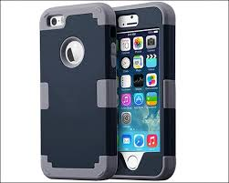 Cheap Yet Worth Buying iPhone 5 5s and iPhone SE Cases