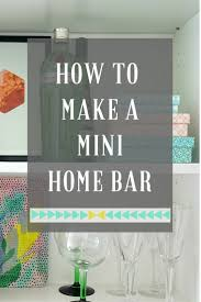 73 Best Bar Cart Inspiration Images On Pinterest | Bar Cart Decor ... Best 25 Locking Liquor Cabinet Ideas On Pinterest Liquor 21 Best Bar Cabinets Images Home Bars 29 Built In Antique Mini Drinks Cabinet Bars 42 Howard Miller Sonoma Armoire Wine For The Exciting Accsories Interior Decoration With Multipanel 80 Top Sets 2017 Cabinets Hints And Tips On Remodeling Repair To View Further 27 Bar Ikea Hacks Carts And This Is At Target A Ton Of Colors For Like 140 I Think 20 Designs Your Wood Floating