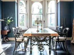 Dining Room Tables Columbus Ohio Living Furniture Transitional Stores