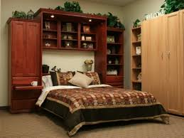 Wall Beds By Wilding by Brittany Wall Bed Style Wilding Wallbeds