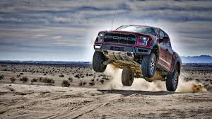 100 Fastest Truck Breaking The Law With Robert Young Pelton In The Ever