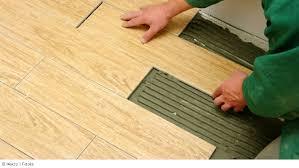Küche Boden Verlegen Neue Fliesen Als Mieter Legen Wand Boden Bad Küche
