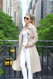 best 25 tan trench coat ideas only on pinterest trench coat