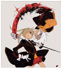 Cheater Cheater Pumpkin Eater Poem by Just West Of Weird Photo Soul Eater Pinterest Soul Eater