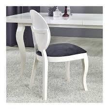 chaises m daillon pas cher chaise medaillon blanche chaise macdaillon blanche grise vilta