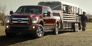 100 Livestock Trucking 6 Tips For Transporting Like A Pro Tractor Tech