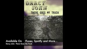 There Goes My Truck-Darcy John - YouTube Real Wheels Mega Truck Adventures Dvd 2004 Gift Box With Toy Lot Of 15 There Goes A Fire Vhs Tapes Police Car Monster Dump Wheel Barrel Sandwich Gets Death Youtube Faces Breast Cancer Blog Service King A 1994 Ebay City Miami On Twitter Goes Benny The Bin Remding Project Rehab Love Story Page 2 Infamous Nissan Hardbody 12 There Goes Atruck Train Bus Car Video Ytp Trair Ev Grieve 7eleven Awning St Marks Place Load This Up Amazoncom Truckfire