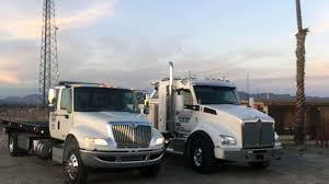Towing Blythe, CA And I-10 Car & Truck Towing & Recovery | Ramsey ... Large Tow Trucks How Its Made Youtube Semitruck Being Towed Big 18 Wheeler Car Heavy Truck Towing Recovery East Ontario Hwy 11 705 Maggios Center Peterbilt Duty Flickr 24hr I78 6105629275 Jacksonville St Augustine 90477111 Nashville I24 I40 I65 Houstonflatbed Lockout Fast Cheap Reliable Professional Powerful Rig Semi Broken And Damaged Auto Repair And Maintenance Squires Services Home Boys Louis County