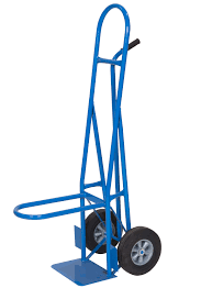 PRE Sales Chiavari Hand Truck Dolly | Wayfair.ca