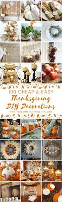 Best 25+ Cheap Thanksgiving Decorations Ideas On Pinterest | Cheap ... Pottery Barn Thanksgiving 2013 Bestovers 101 Make The Most Of Your Leftovers Celebrating Kids Find Offers Online And Compare Prices At 36 Best Ideas Images On Pinterest 198 World Market The Blog November 2014 The Alist Best 25 Plates Ideas Fall Table Margherita Missoni Easy Tablescape Southern Style Guide