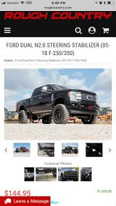 44 Best Truck Images On Pinterest | Cars, Ford Trucks And Vans Betts Truck Parts Bettruckparts Twitter Gallery Custom Pickup Flatbeds Highway Products Inc Muller Performance Automotive Repair Shop Clinton New Jersey Business Owners Implementing Crm In Ipdent Aftermarket Tales Of A Traveling Library Our State Magazine Sccasolonats Search The Pertinence Suttons Law To Exposure Science Lessons From Ppir Hashtag On Mm Auto Sales Kershaw South Carolina Facebook Tps0514 By Richard Street Issuu