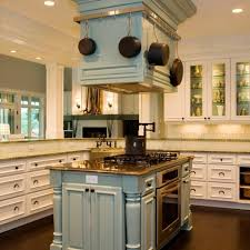 Kitchen Amazing Ceilling Decor Center Table With Stove And Oven Buy Cabinets