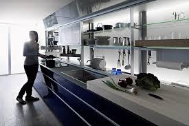 home vereinbaren sie direkt einen beratungstermin küchen