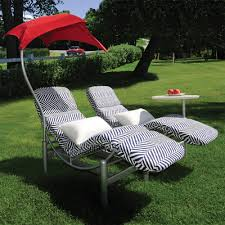 Vintage Homecrest Patio Furniture by Blogs Home Sweet Homecrest Ideas U0026 Resources
