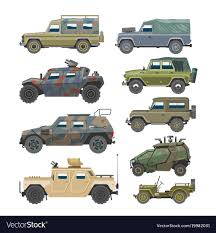 Military Vehicle Army Car And Armored Truck Vector Image Armored Truck Dead Island Wiki Fandom Powered By Wikia Rescue Vehicle Battlefield Bank Robber Explains How He Robbed 4000 Cash From Marauder Multirole Highly Agile Mineprocted Armoured Vehicle Stock Photos Images Russian Defence Company Unveiled Buran 4x4 C15ta Armoured Visual Effects Project The Rookies Shubert Van Mafia Cnw Gurkha Terradyne Vehicles On Patrol At Bruce Power Hot Wheels Hino 338 In Transit For Sale Inkas A Cadian Origin Gm Truck Used The Dutch Forces