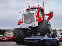 100 Monster Truck Shows 2014 16 Neglected Stocks Poised To Destroy Wall Streets Expectations