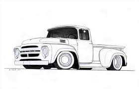 Drawing Pictures Of Trucks - Note9.info How To Draw A Pickup Truck Step 1 Cakepinscom Projects Scania Truck By Roxycloud On Deviantart Youtube A Simple Art For Kids Fire For Hub Drawing At Getdrawingscom Free Personal Use To Easy Incredible Learn Cars Coloring Pages Image By With Moving