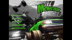 100 Tonka Truck Games Download Monster Pc Game Xsxsonar