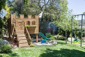 Building Our Backyard Castle With Wood Naturally - Emily Henderson Building Our Backyard Castle With Wood Naturally Emily Henderson The Green 50 Beautiful Landscaping Ideas Best Landscape Design Yard Land Wikipedia Brilliant Big And Small Hasbros Roger Williams Park Zoo Budgetfriendly Southern Living Sports Eat Drink Play Cheap Backyard Landscaping Ideas Archives Modern Garden Neat Patio Patios For Yards Pinterest Dogs Sunset 30 Unbelievable Update Hometalk