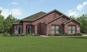 New Construction Homes Midland Tx - Home Construction Local Experts Baby Nursery New Cstruction Home Designs New Home Cstruction Amazing Process Of Buying 28 So Design And House Designs Beautiful Latest Modern House Design Pictures Small Ideas For Old For Farmhouse Brilliant 90 Building A Inspiration The Truth About Toll Brothers Complaints At Martinkeeisme 100 Images Emejing Structure Gallery Interior
