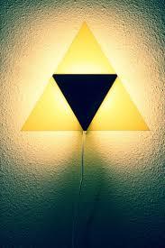 Zelda Triforce Lamp Amazon by 28 Best Treasure Chest Images On Pinterest Legend Of Zelda 8