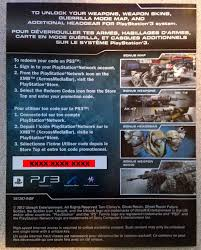 Gamestop Coupon Codes June 2018 : Vivid Seats Coupons November 2018 Gamestop Coupon Codes Ireland Vitamin World San Francisco Chase Ultimate Rewards Save 10 On Select Gift Card Redemptions 2018 Perfume Coupons Sale Prices Taco Bell Canada What Can You Use Gamestop Points For Cell Phone Store Free Yoshis Crafted World Coupon Code 50 Discount Promo Gamestop Raise Lamps Plus Promo Code Xbox Live Forever21promo Coupons 100 Workingdaily Update Latest Codes August2019 Get Off Digital Top Punto Medio Noticias Ps4 Store Canada