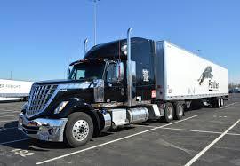 100 Panther Trucking Florida